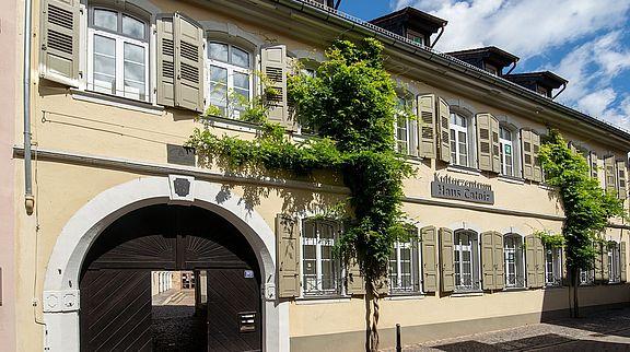 ©Stadt Bad Dürkheim