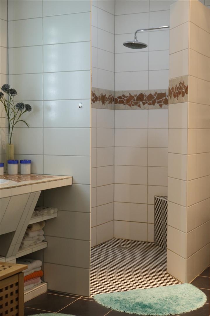 Bad-Dusche-1 (Groß)