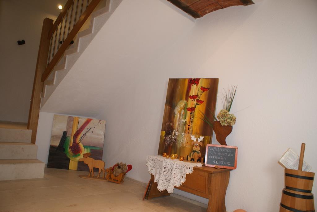 Gästehaus Talstr.28 4