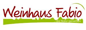 Weinhaus Fabio