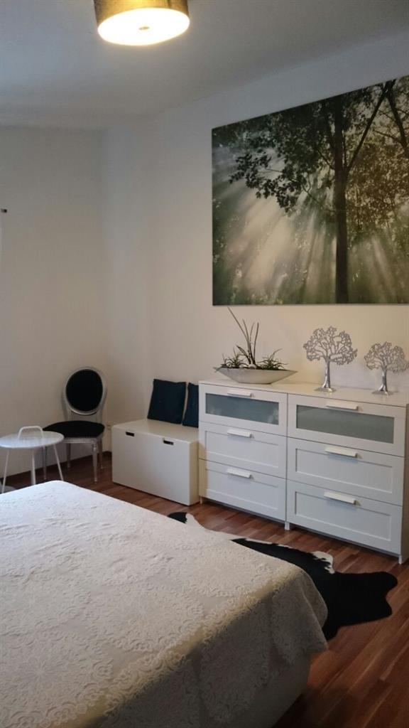 Doppelzimmer-PZ Seim