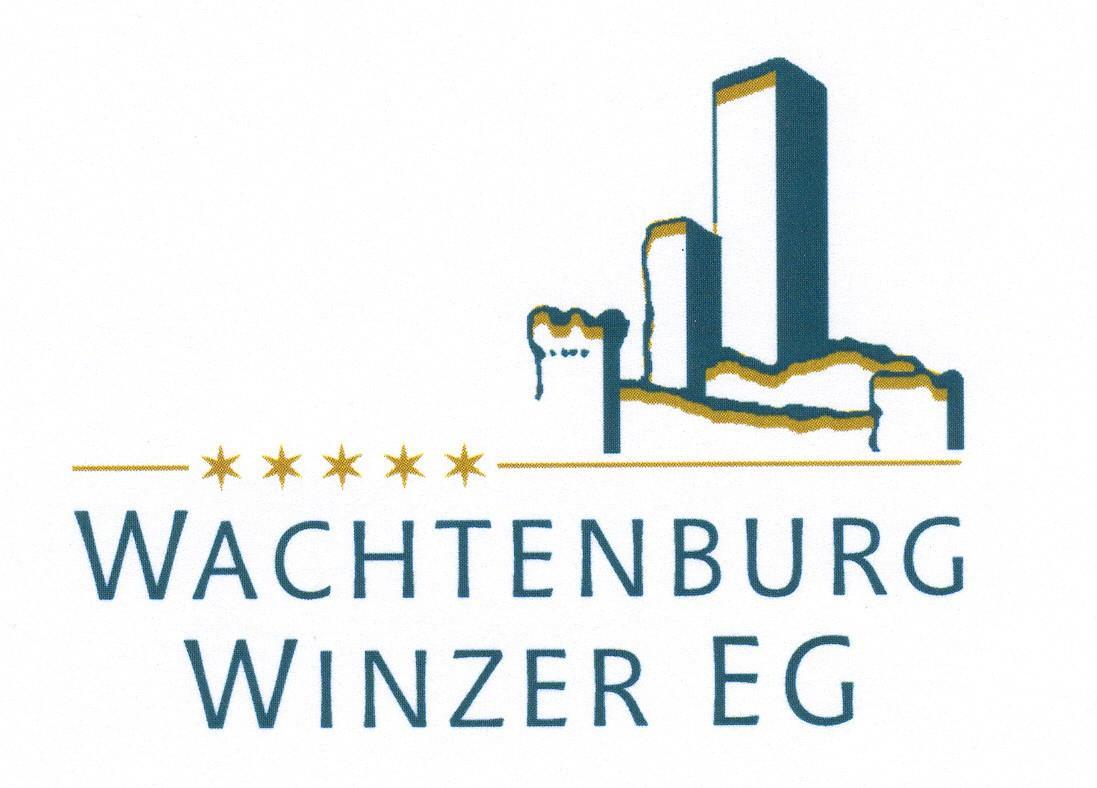 Wachtenburg Winzer