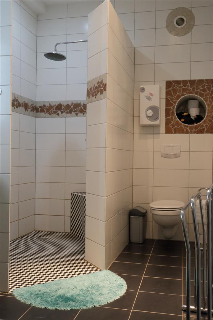 Bad-Dusche-Toilette-1 (Groß)