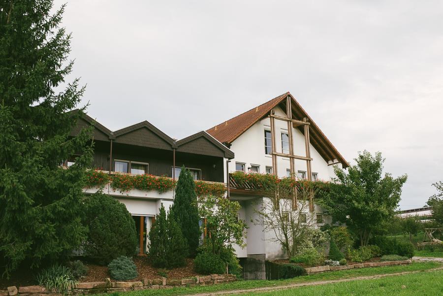 Weingut Fischer-Brauner