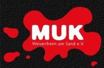 MuK Weisenheim