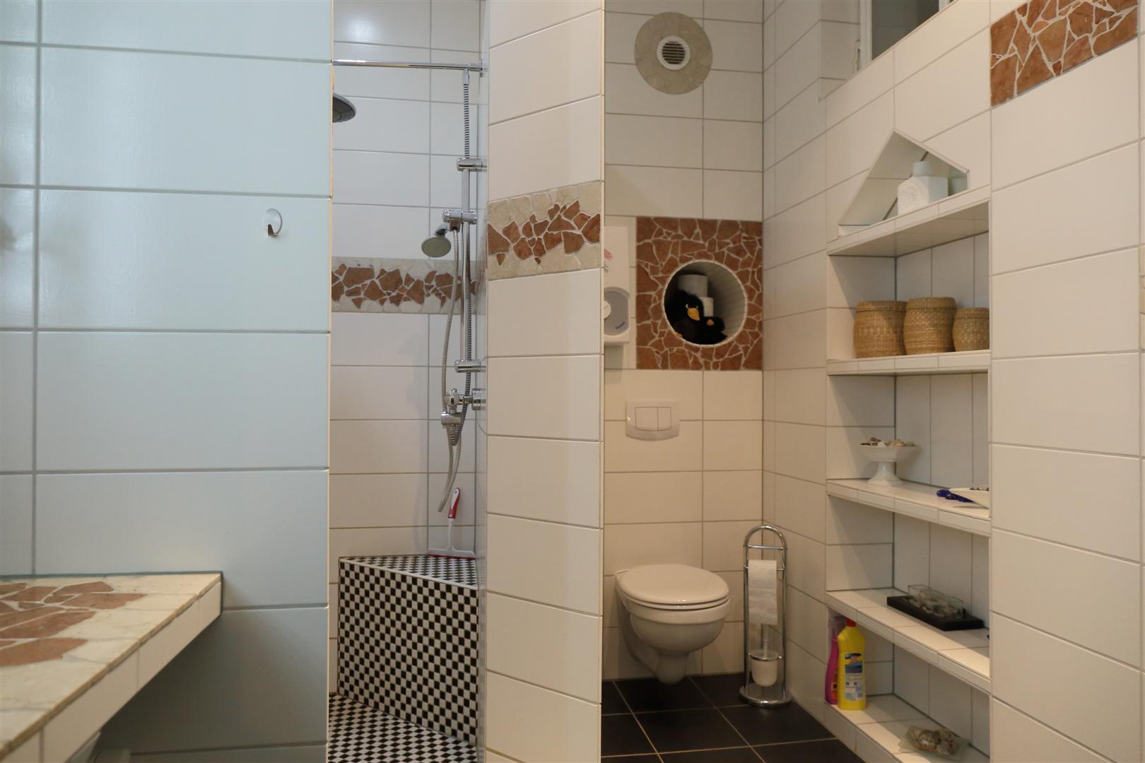 Bad-Dusche-Toilette-2 (Groß)