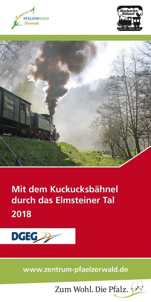 ZSPNV_KKB-Broschuere_Titel_2018