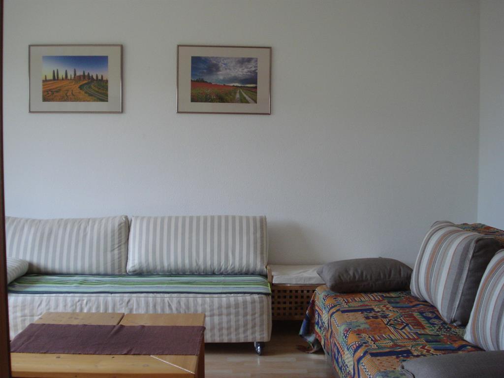 Wohnzimmer_13