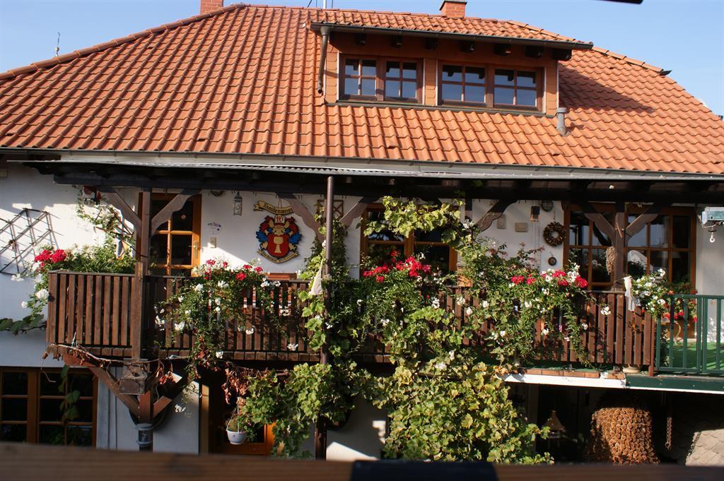 Gästehaus_