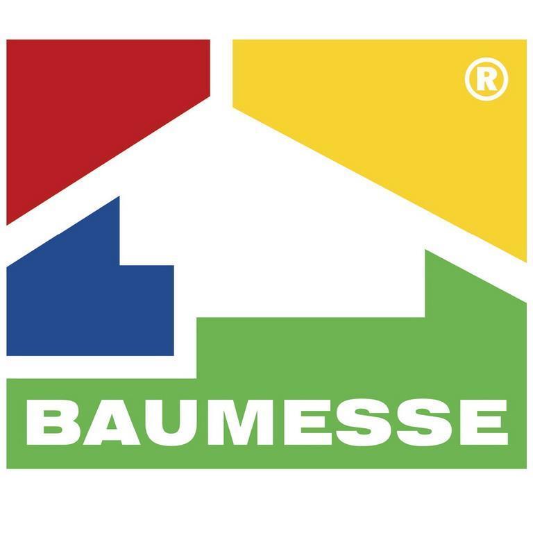 Logo Baumesse
