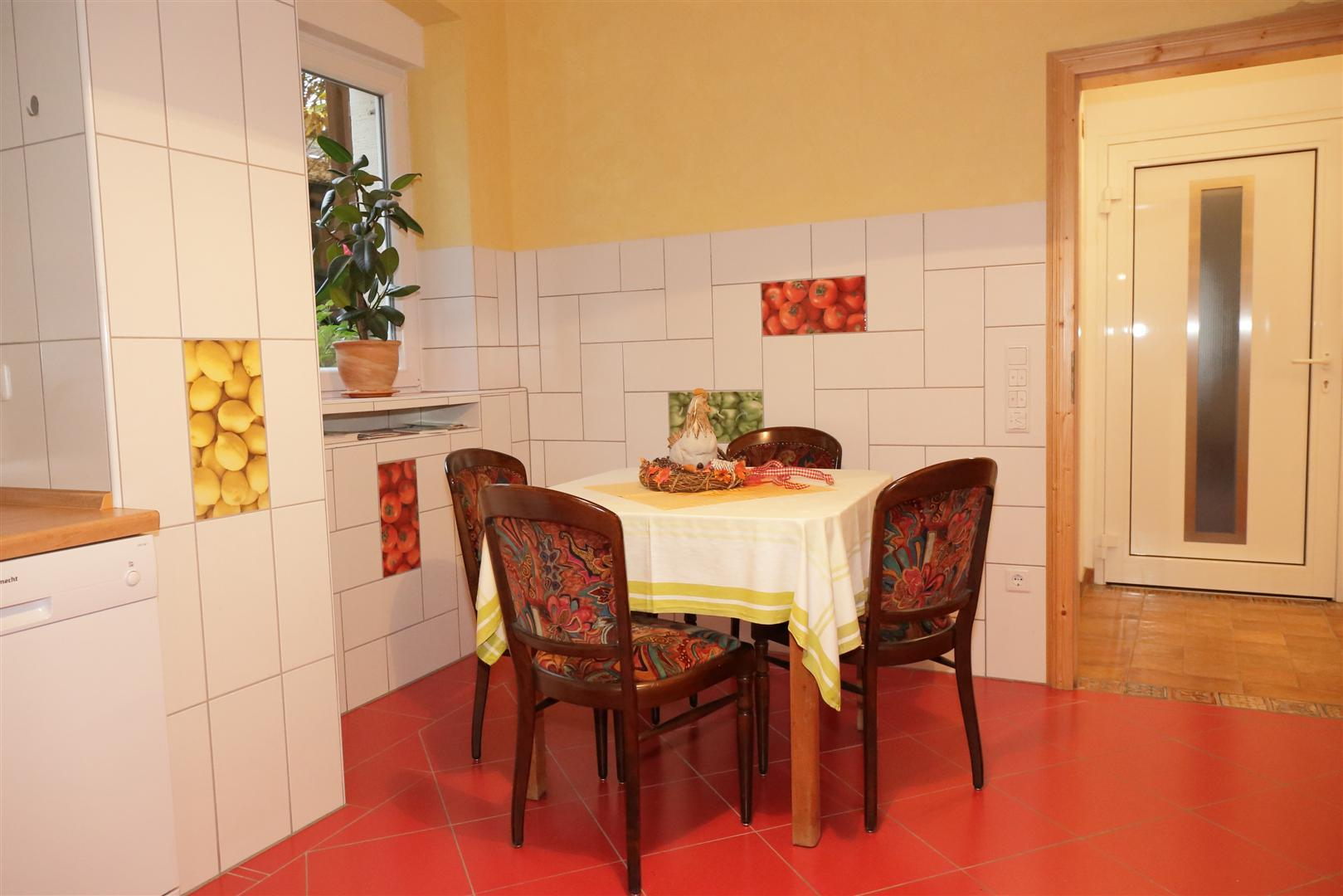 Küche-3 (Groß)
