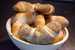 baked-goods-996427_960_720