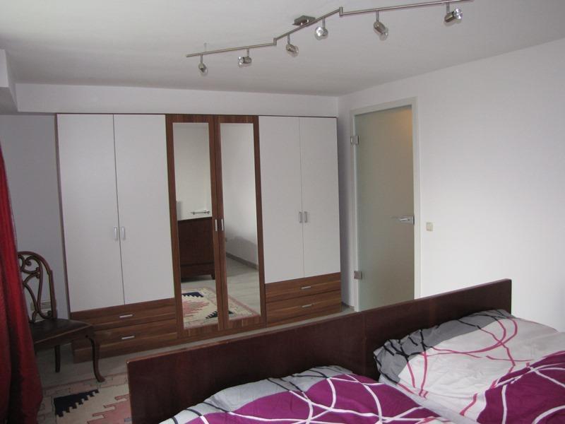 Schlafzimmer2_800
