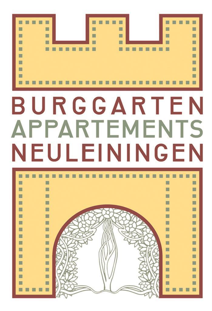 Burggarten_Logo