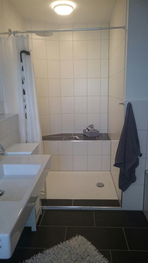 Bad zur gem. Nutzung_Dusche