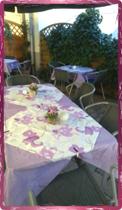 Restaurant_April16