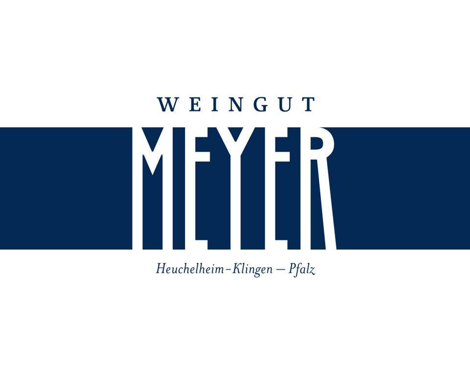 Weingut Meyer