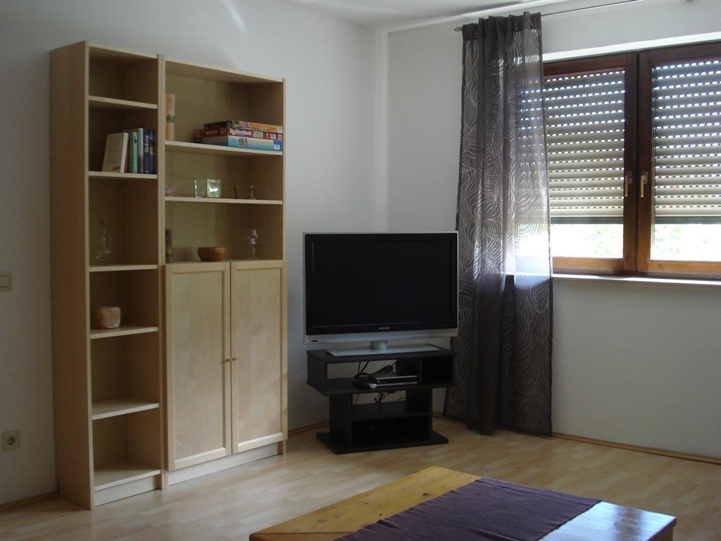 Wohnzimmer_15