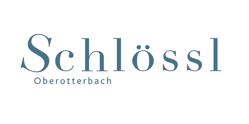 Neues Schlössl Logo