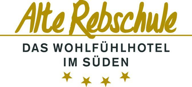 Logo Alte Rebschule neu 2013