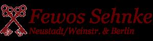 logo_sehnke_299x80