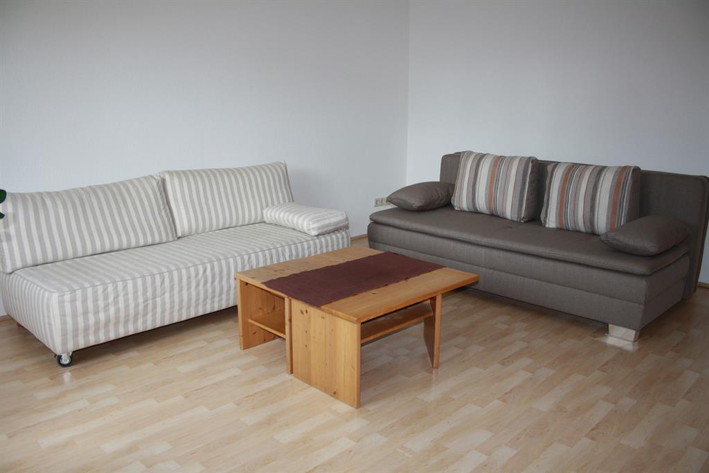 Wohnzimmer_05