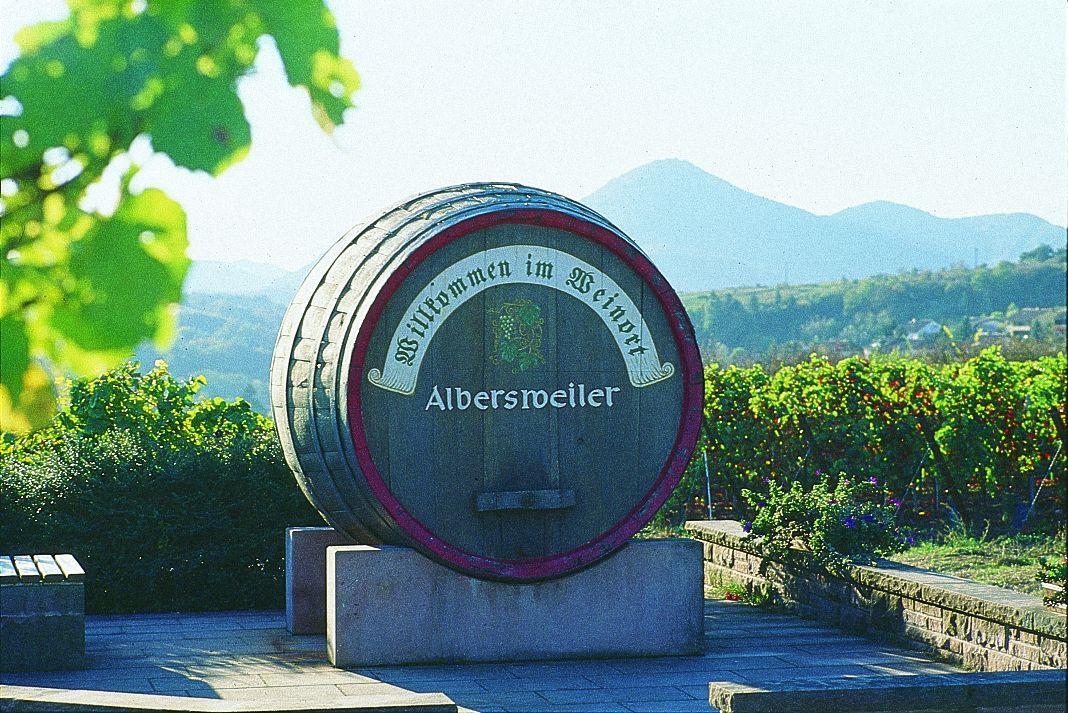 Albersweiler-2