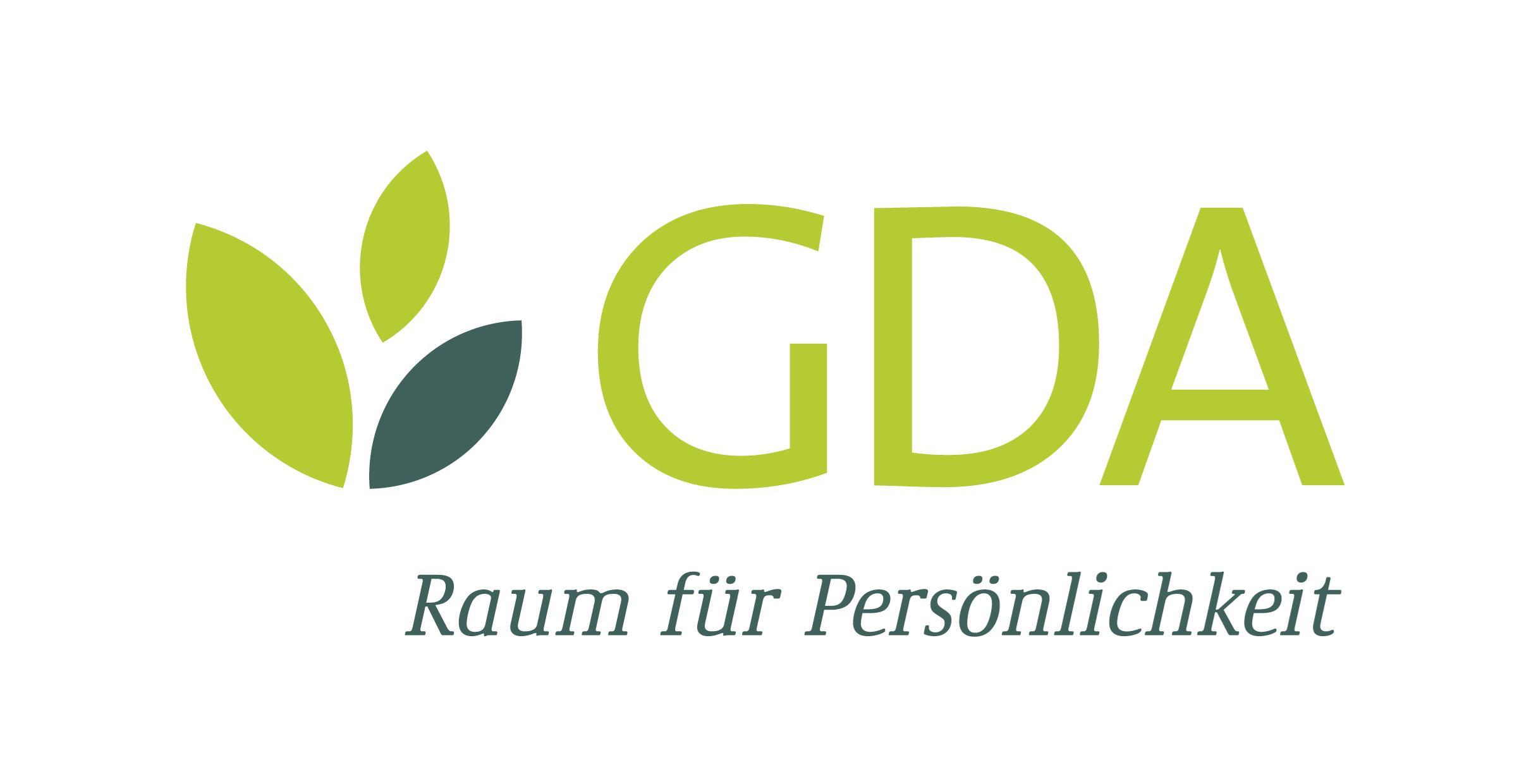 GDA_Logo_4C_300_RZ