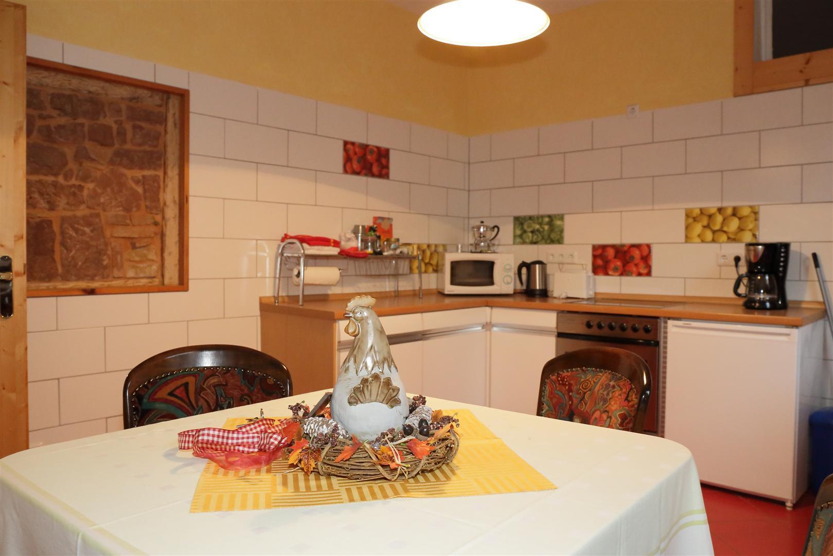 Küche-1 (Groß)