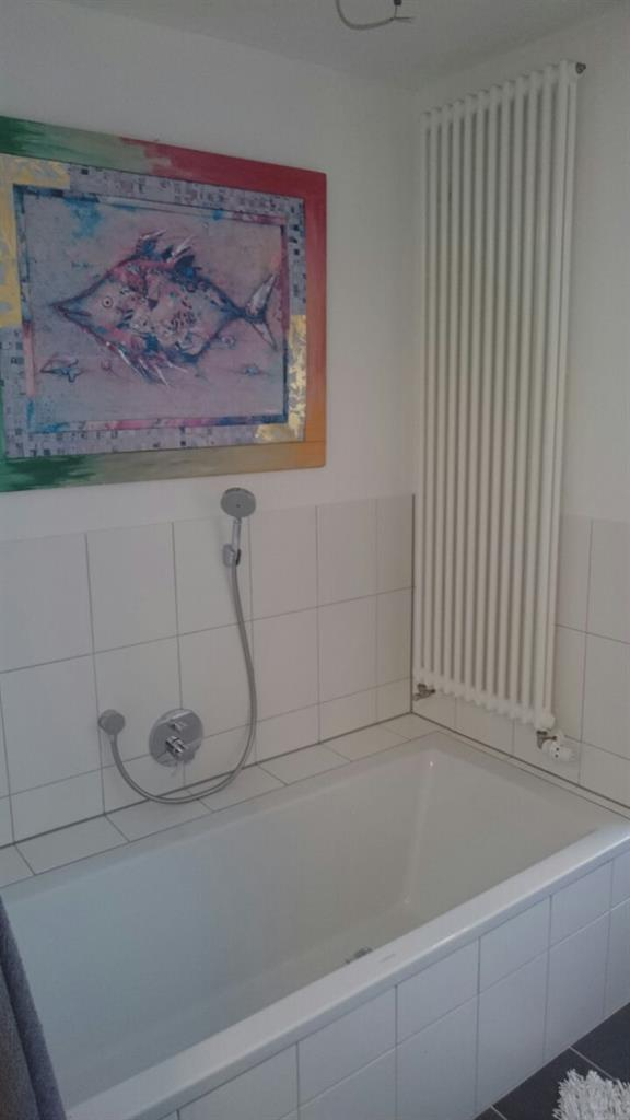 Bad zur gem. Nutzung_Badewanne